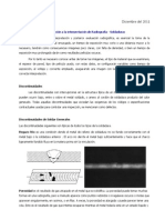 Introducción_Interpretación_Radiografía