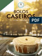 Apostila Curso Bolos Caseiros - @artsembolos #semsegredos-1