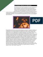 historia de la anatoma(imagenes)