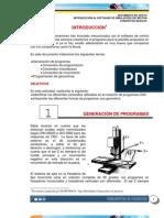referencia_de_generacion_de_programas-Importante 1