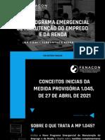 E-BOOK-Novo-Programa-Emergencial-de-Manutencao-do-Emprego-e-da-Renda-MP-1.045-–-Perguntas-e-Respostas-2-2