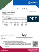 reporteec_valores_10475803006_20210402084619