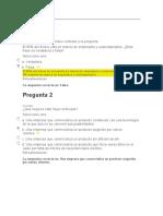 Examen Unidad 1 Bussines Plan Ffo Abril 2020