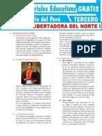 Corriente-Libertadora-del-Norte-para-Tercer-Grado-de-Secundaria