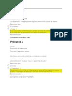 Evaluacion Unidad 2 Ecommerce Ffo