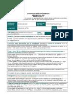 Consigna CDP 9 PERIODO 2 de 2021 - Copia - Copia (1)