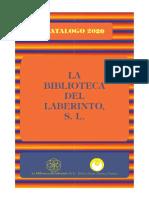 CATALOGO REDUCIDO(4)
