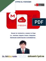 Manual de Mega_lic.christiam Montes