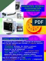 laboratori_GSA_2010