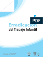 Norma Técnica Eti 2019 Mies Final