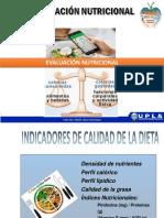 EVALU. NUTRI. SEMANA  13 - R24 REGISTRO DE ALIMENTOS E (1)