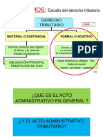 ACTOS ADMINISTRATIVOS TRIBUTARIOS OK UNDECIMA SEMANA (2)