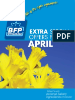 bfpw_april_offers