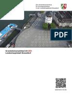 Düsseldorf GMB 107 2021