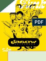 Funk Band Jabow