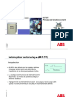 IAT_CT Principe Fonctionnement