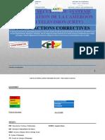 Plan Action Correctif Crtv Vf (1)