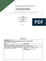 S10-CASO 3 ICC DESCOMPENSADA CON FA-04-11-2020