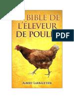 La-bible-de-léleveur-de-poules-1