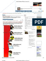 Nuclear Radiation_ What you need to know - Nation - GMA News Online - Latest Philippine News