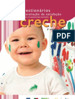 creche3