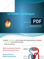 Le Débit Cardiaque2 (11)