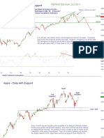 Market Commentary 27Mar11