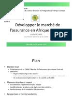 Developper_le_marche_de_l_assurance_en_Afrique_Centrale__draft__-_2