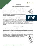 2015+Manual+de+Intruções+Worm+Café
