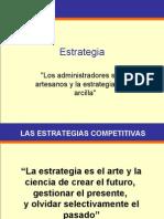 Las_fuerzas_competitivas_de_porter