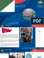 Company Profile Rspbl