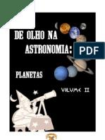 De_Olho_na_Astronomia_Planetas