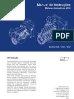 Manual Operações _Series_364_366_447