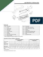 (GE-Autotrol)LogixRetrofitKitPerformaValve