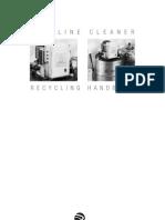 1223400- Lit- Alkaline Cleaner Handbook