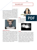 Hamlet-de-William-Shakespeare-para-Sexto-Grado-de-Primaria- (1)
