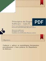 Silo.tips Principios Da Engenharia de Software Aula 01