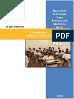 Manual Pediatria Parte Vi 2013 Final