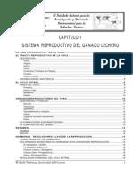 1 SISTEMA REPRODUCTIVO DEL GANADO LECHERO
