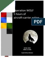 op Wolf
