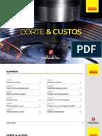 corte-e-custos