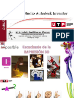 S14.s14 - Studio Inventor