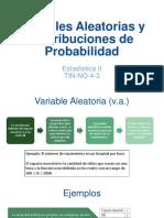 1_Variables Aleatorias