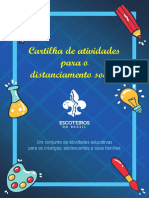 Cartilha_de_atividades_para_o_distanciamento_social