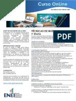modeloDifusionTecnicaMuestreoSPSSySTAA_v1