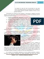 04 - Cap. 2 - Anatomia e Fisiologia Aplicadas - Cópia