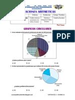 Matematic3 Sem16 Experiencia4 Actividad8 Graficos Circulares GC16 Ccesa007