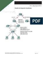 pdf de la practica