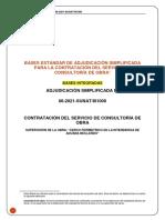 Bases Integradas as 006-2021-8I1000
