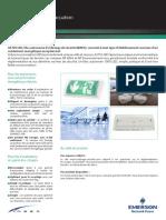 EL_ASTUS-LED-ADR_Datasheet_IEC_FR